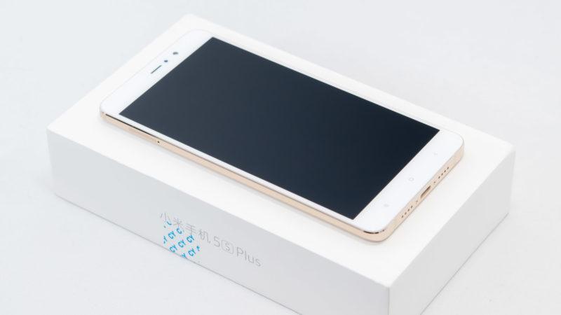 xiaomi-mi5s-plus-test-5