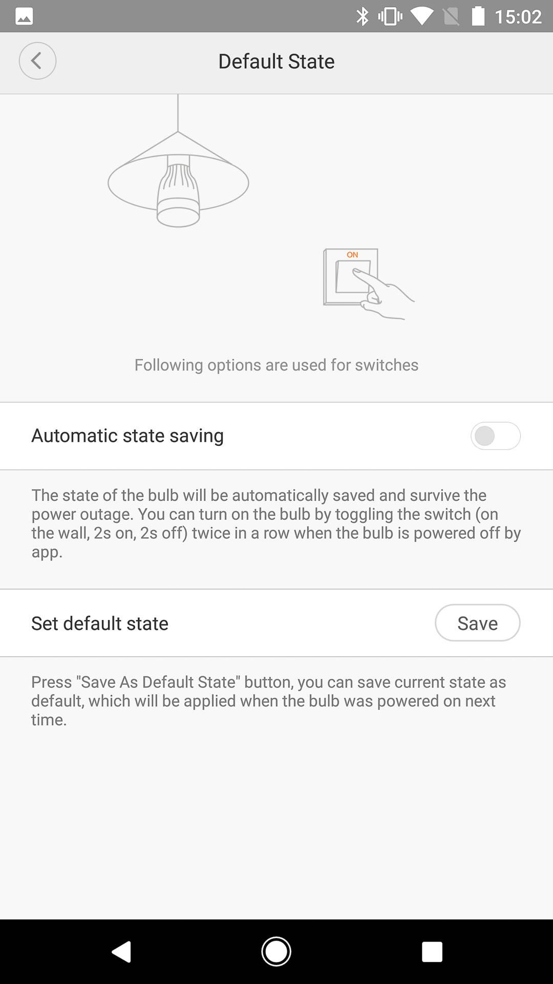 Xiaomi-Yeelight-RGB-Gl%C3%BChbirne-Test-38 Spannende Lampen Per App Steuern Dekorationen
