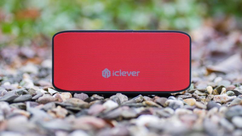 iclever-ic-bts07-bluetooth-lautsprecher-10