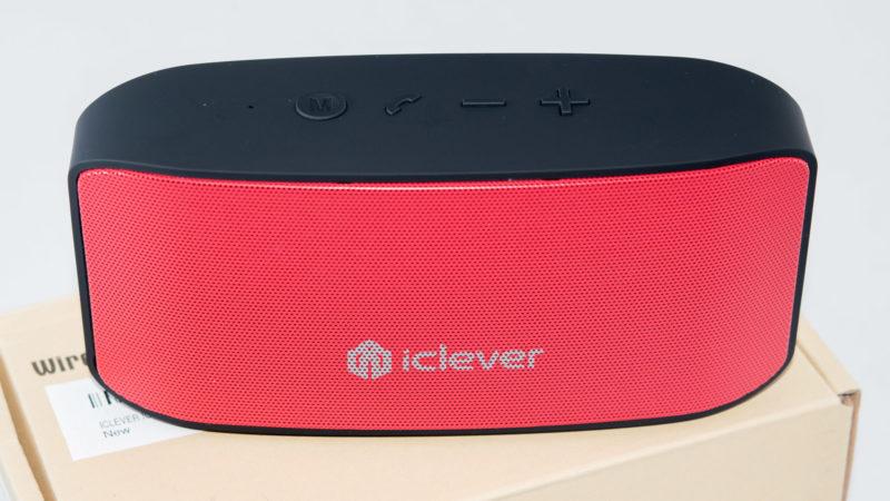 iclever-ic-bts07-bluetooth-lautsprecher-2