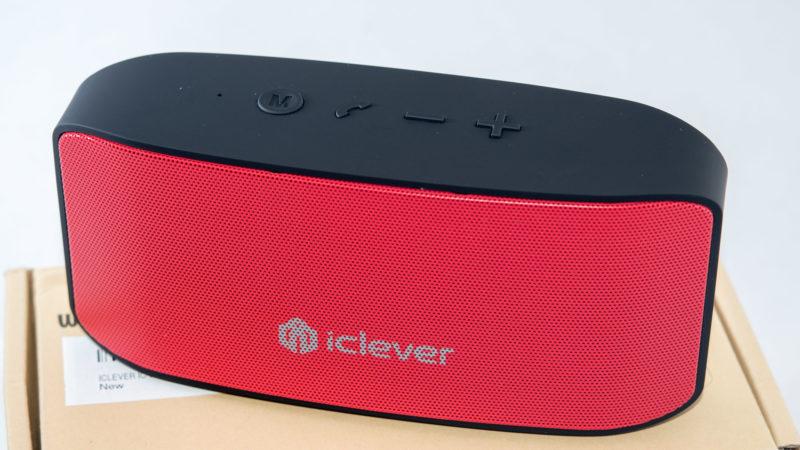 iclever-ic-bts07-bluetooth-lautsprecher-4