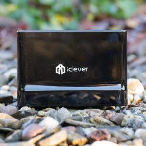 iClever BoostCube+ 60W 6-Port USB Desktop Ladegerät im Test
