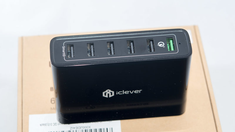 iclever-boostcube-test-4