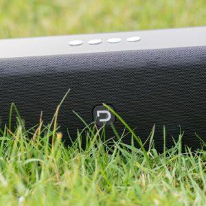 Der DOCKIN D Fine im Test, der beste Bluetooth Lautsprecher unter 150€!