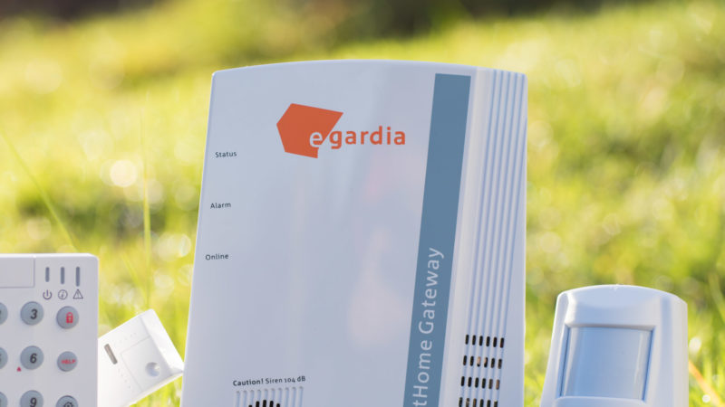egardia-alarmanlage-test-25