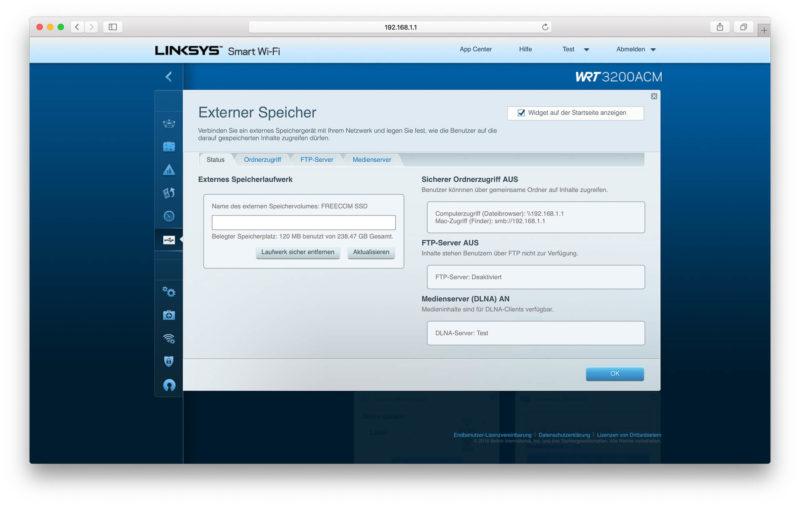 linksys-wrt3200acm-test-review-1