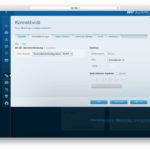 linksys-wrt3200acm-test-review-26