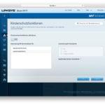 linksys-wrt3200acm-test-review-37