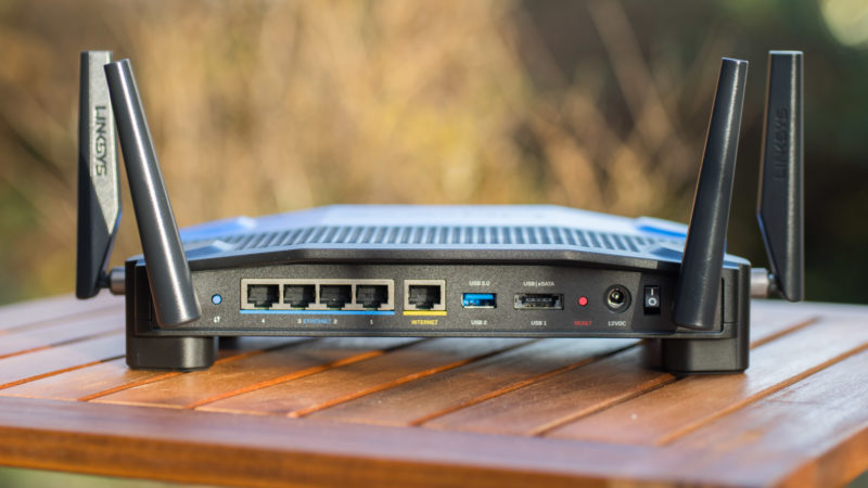 linksys-wrt3200acm-test-review-wlan-router-10