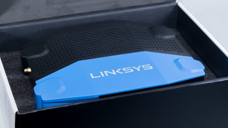 linksys-wrt3200acm-test-review-wlan-router-2