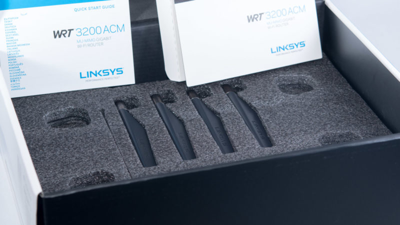 linksys-wrt3200acm-test-review-wlan-router-3
