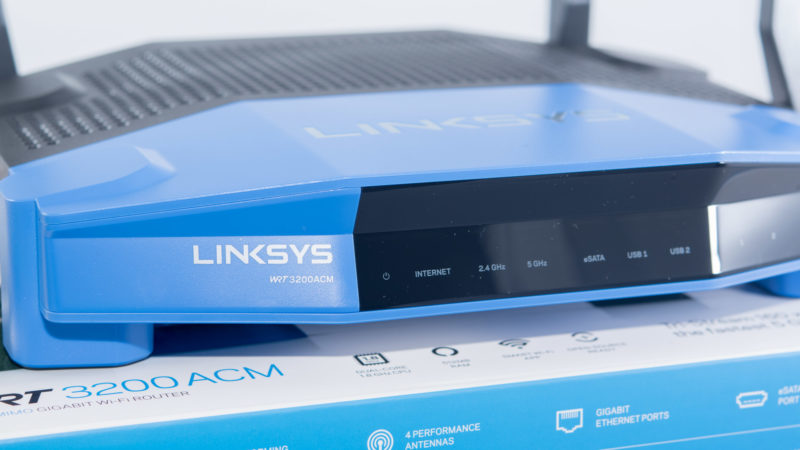 linksys-wrt3200acm-test-review-wlan-router-5