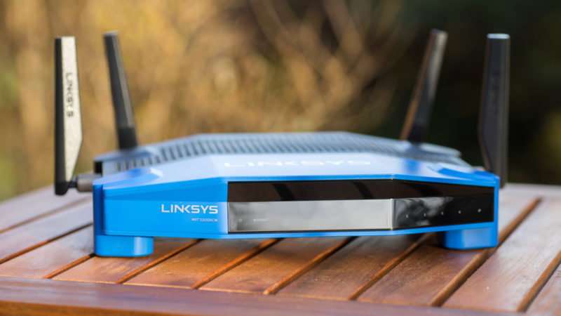 linksys-wrt3200acm-test-review-wlan-router-9