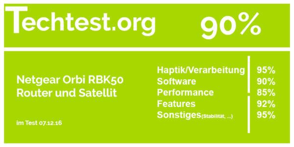 netgear-orbi-rbk50-router-und-satellit-set