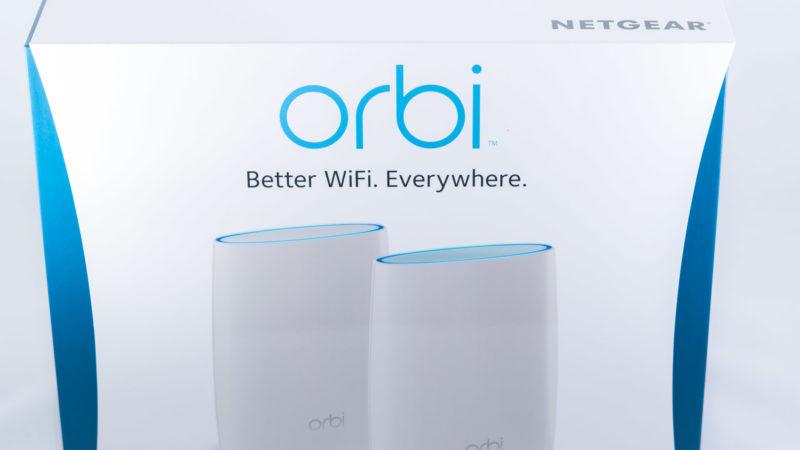 netgear-orbi-test-1