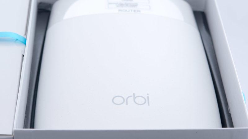netgear-orbi-test-2