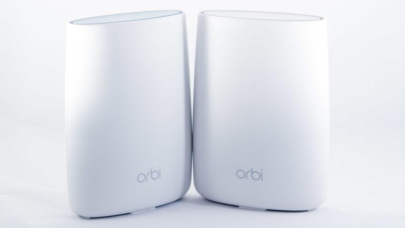netgear-orbi-test-4