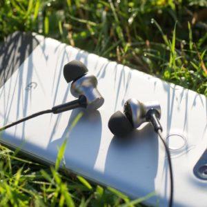 Die Xiaomi Hybrid Pro Ohrhörer im Test, die besten Ohrhörer von Xiaomi ?