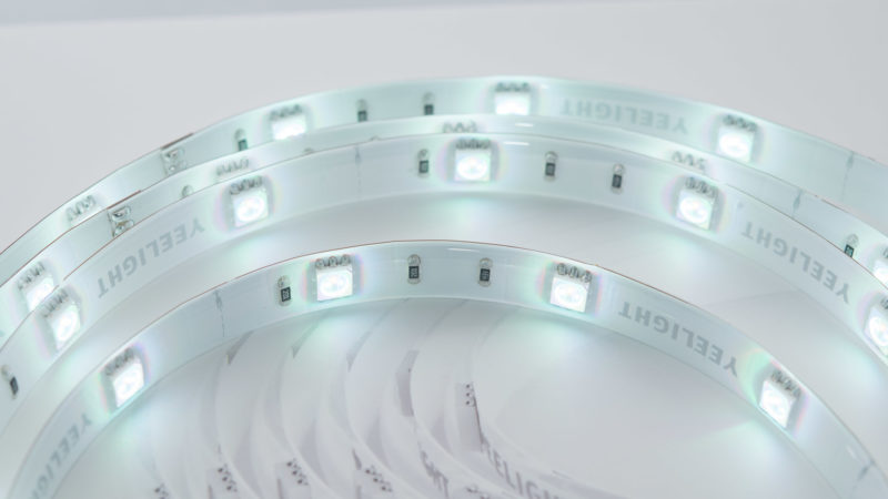 xiaomi-yeelight-smart-light-strip-test-7