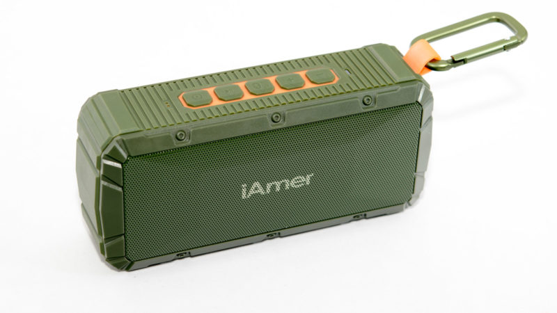 iamer-10w-ipx6-wireless-tragbare-lautsprecher-test-1