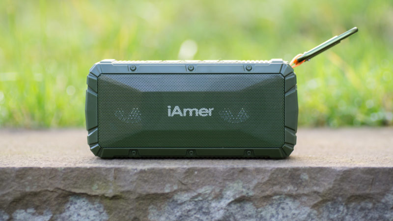 iamer-10w-ipx6-wireless-tragbare-lautsprecher-test-6