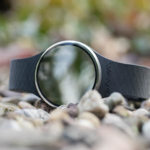 Der iHealth Wave Fitness Tracker im Test