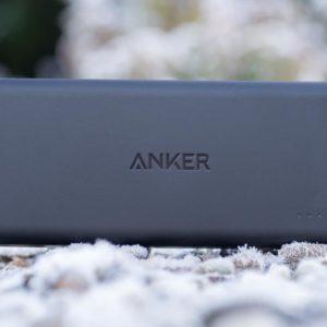 Die beste Allround Powerbank 2017? Der Anker PowerCore II 20000mAh im Test!