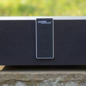 Auvisio WLAN-Multiroom-Lautsprecher im Test, die günstige Alternative zu Sonos oder Raumfeld?