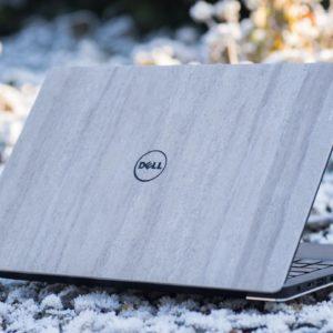 Das Dell XPS 13 2017 im Test, das perfekte Ultrabook?