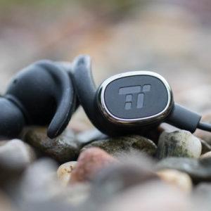 Die besten günstigen Bluetooth Ohrhörer, die TaoTronics TT-BH15 im Test