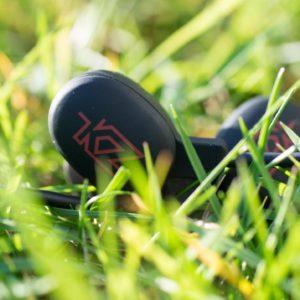 KZ HDSE im Test, der Bluetooth Ohrhörer Geheimtipp aus Asien