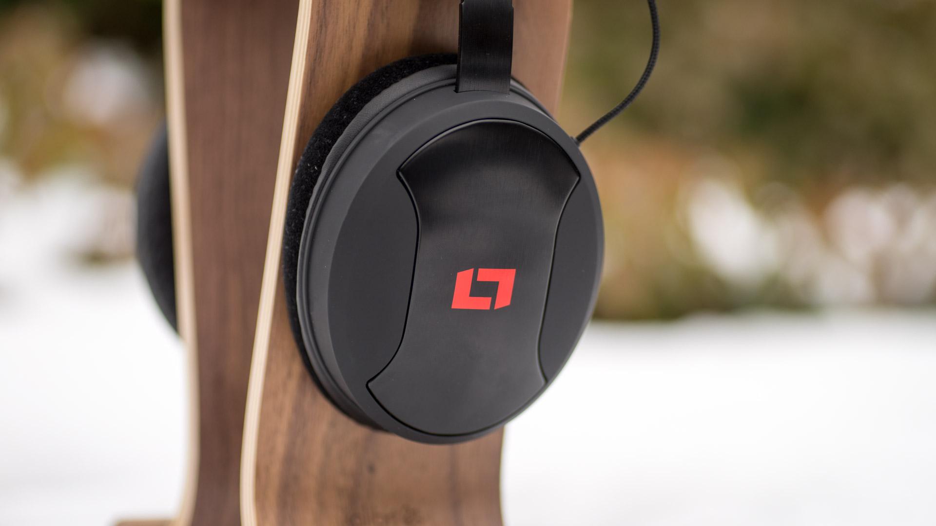 das lioncast lx50 headset im test das preis leistungs. Black Bedroom Furniture Sets. Home Design Ideas