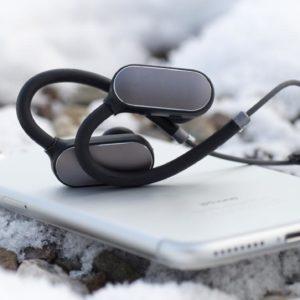 Xiaomis erste Bluetooth Ohrhörer im Test, die Xiaomi Wireless Bluetooth Earbuds