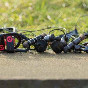 9x Bluetooth Ohrhörer im Vergleich von Beats, Beyerdynamic, Bose, Teufel und co. Welcher ist der beste Premium Bluetooth Ohrhörer?