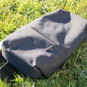 Die Xiaomi Sling Bag, eine Tasche von Xiaomi?!