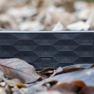 Xiaomi Wireless Bluetooth 4.0 Speaker im Test, ein weiteres Erfolgsprodukt auf dem Hause Xiaomi?