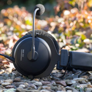Das neue Beyerdynamic MMX 300 2nd Generation Headset im Test