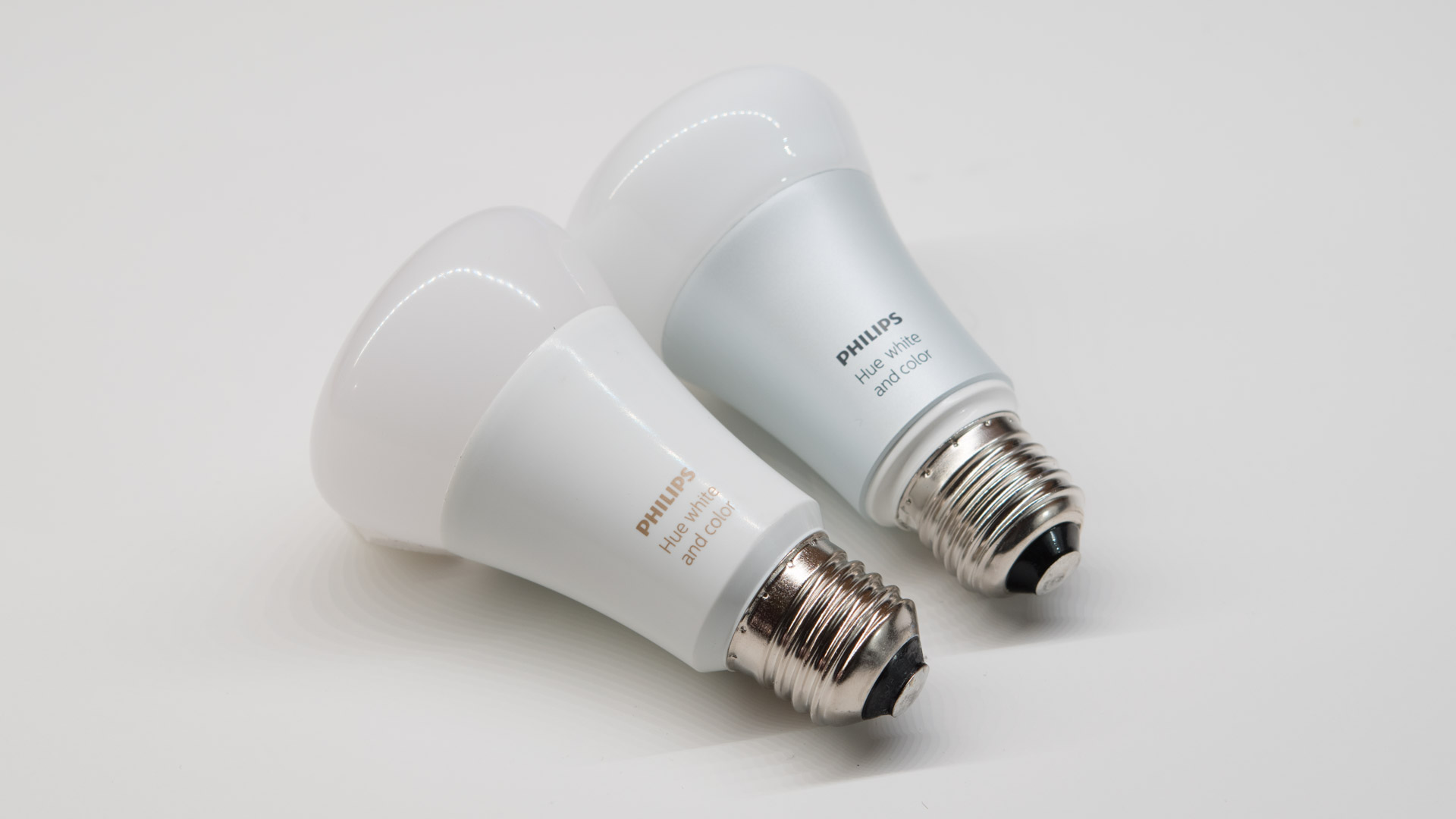 Led Lampen Philips : Led inspection lamps wiederaufladbare uv lampe mit dockingstation