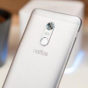 Das TP-Link Neffos X1 im Test, ein weiteres gelungenes Smartphone von TP-Link?