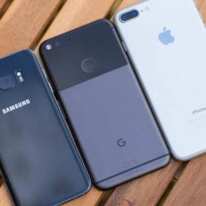 Was sind Android Benchmarks und welche sind empfehlenswert?