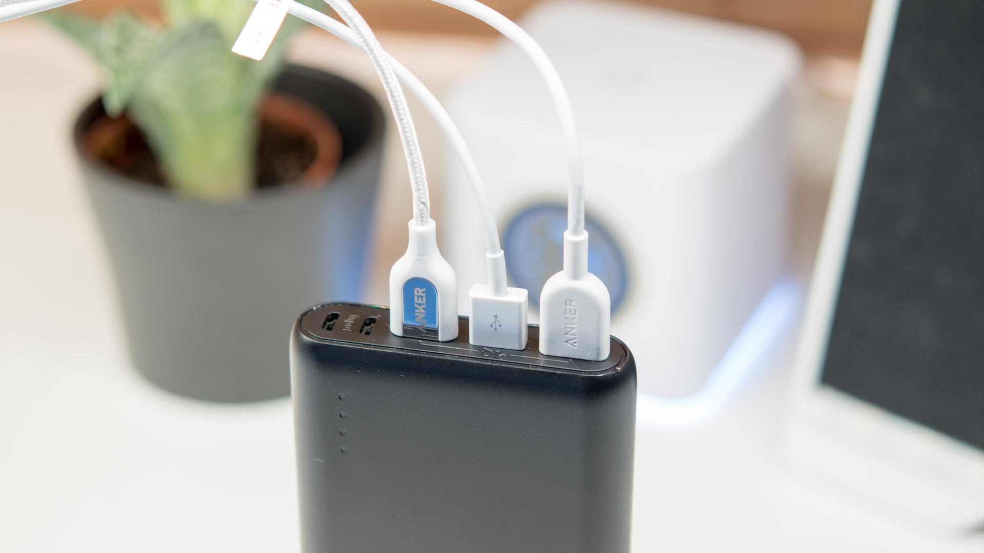 Fantastisch Beste Elektrische Kabel Für Zu Hause Zeitgenössisch ...