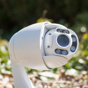Die Foscam FI9928P im Test, Full HD PTZ Dome Überwachungskamera mit hervorragender Bildqualität!