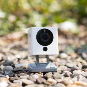 Die Xiaomi Mijia XiaoFang 1080p im Test, Full HD Überwachungskamera für 25€?!