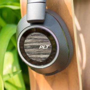 Die Plantronics Backbeat Pro 2 Bluetooth Kopfhörer im Test, die günstigere Alternative zum Bose QC35?!
