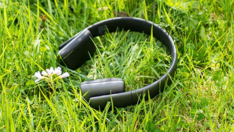 Die QCY50 Bluetooth Kopfhörer für unter 20€ aus Asien im Test