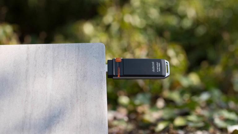 Der Dodocool WLAN AC1200 WLAN Stick im Test