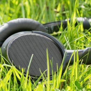 Die iDeaUSA ANC V201 Bluetooth Kopfhörer im Test, Aktives Noise Cancelling + Bluetooth für 80€?!
