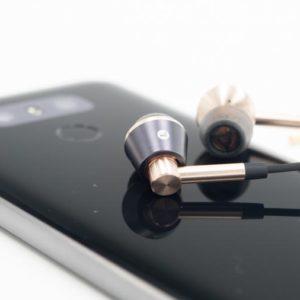 1MORE Triple Driver In-Ear Ohrhörer im Test, die besten Ohrhörer für unter 100€!