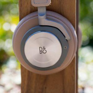 Die Bang & Olufsen BeoPlay H9 Bluetooth Kopfhörer im Test, das beste vom besten?