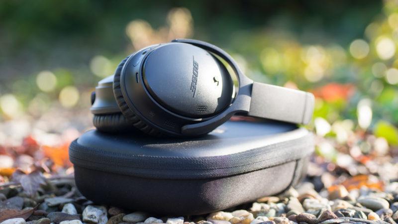 Die besten Bluetooth Kopfhörer 2017, Bestenliste